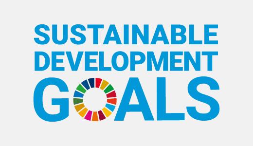 SDGs活動