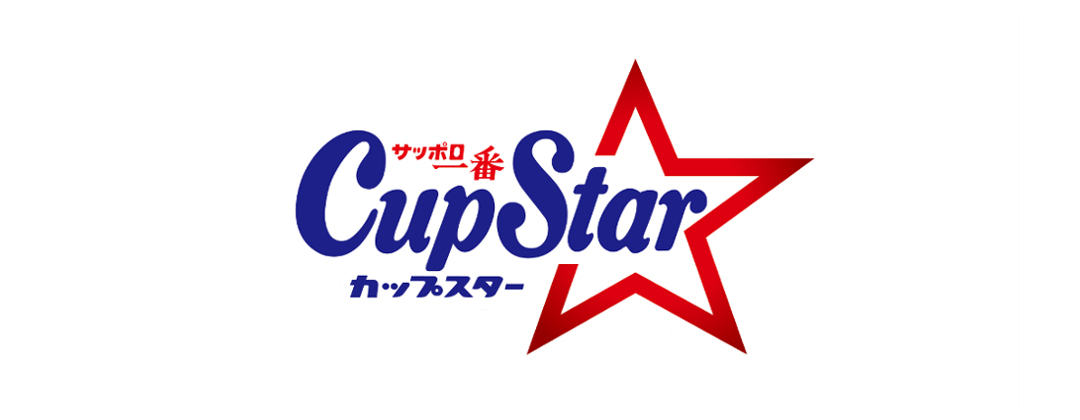Cupstar
